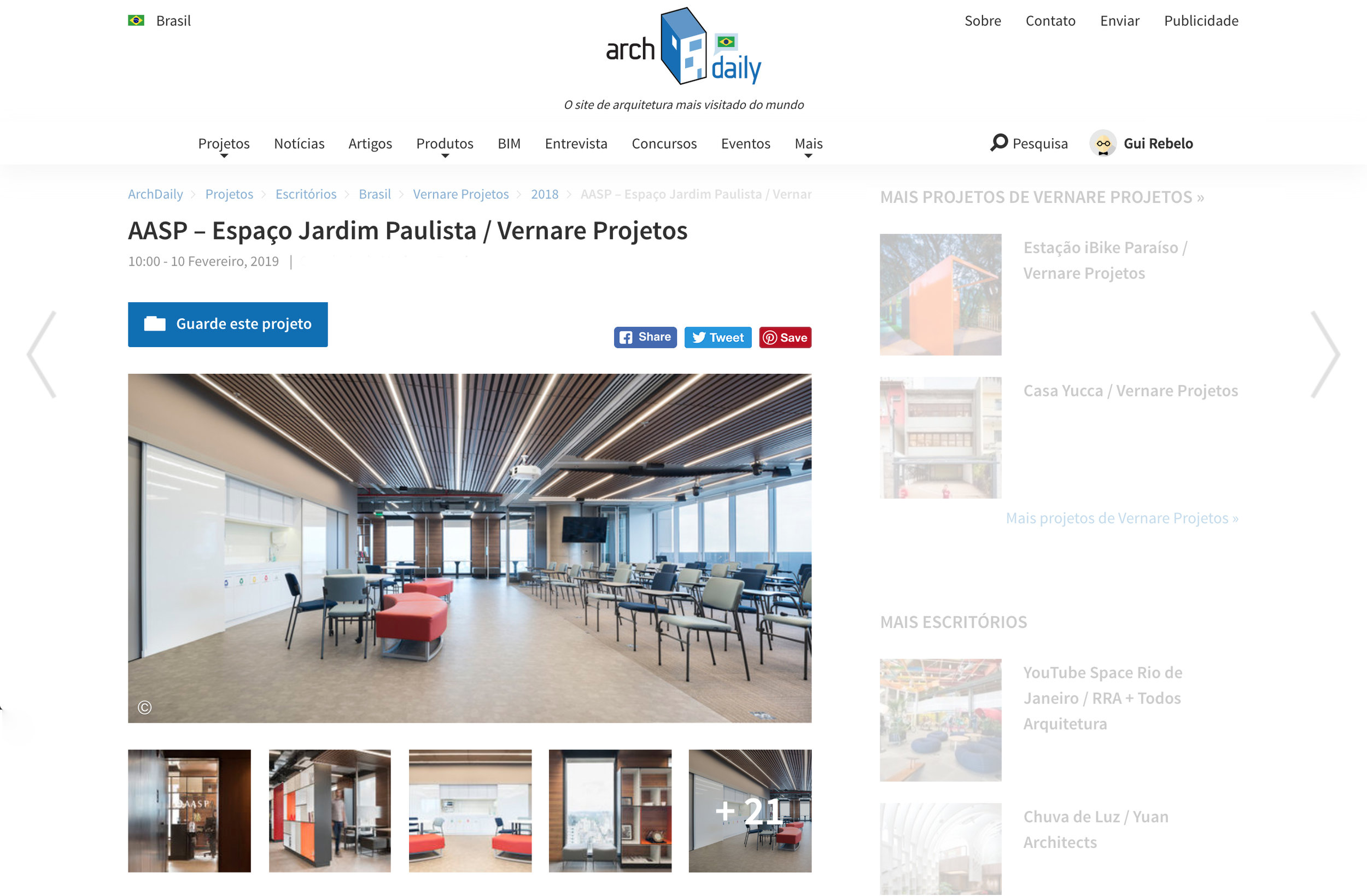 ArchDaily, AASP Co-working Space.jpg