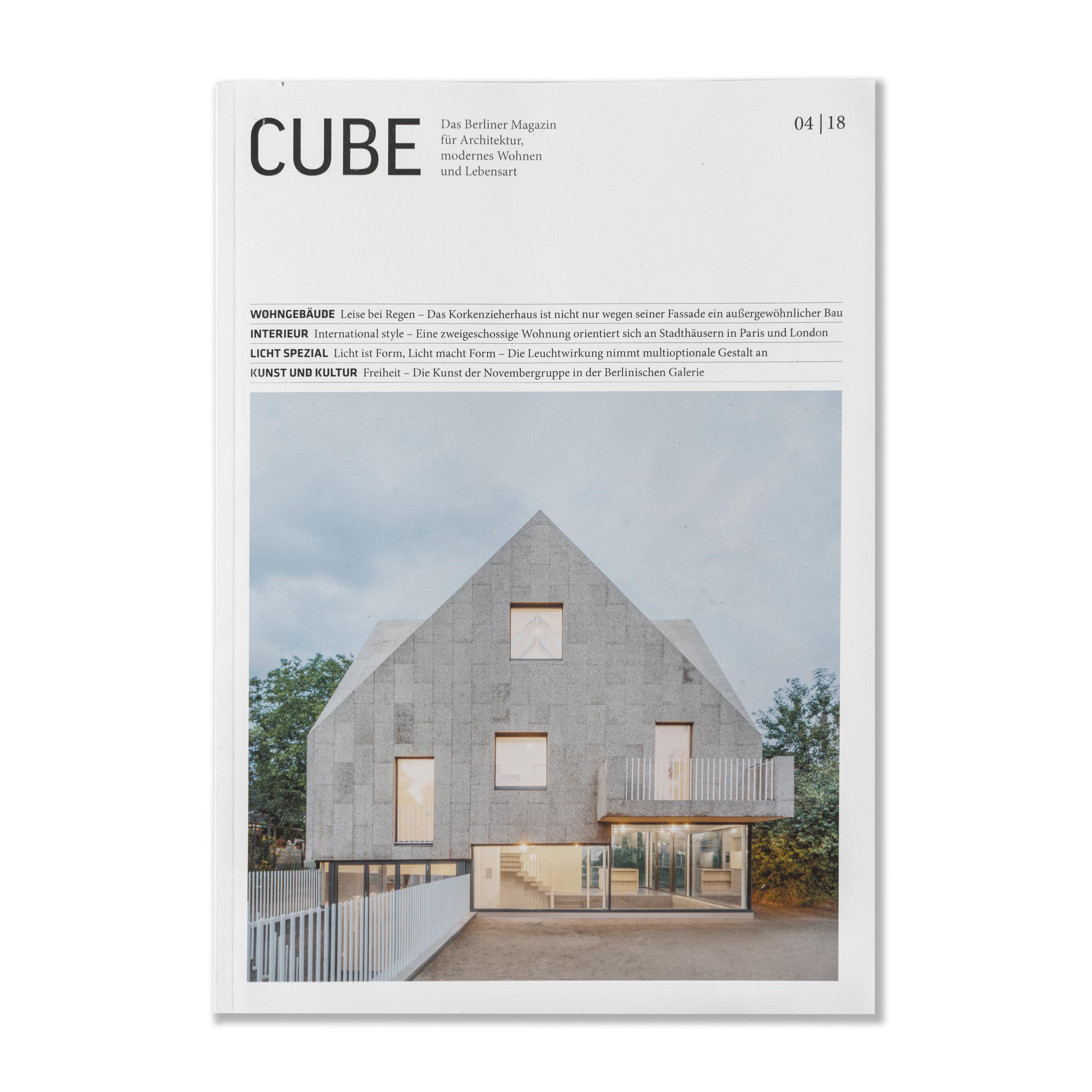 Cube Magazin, Korkenzieher Haus.jpg
