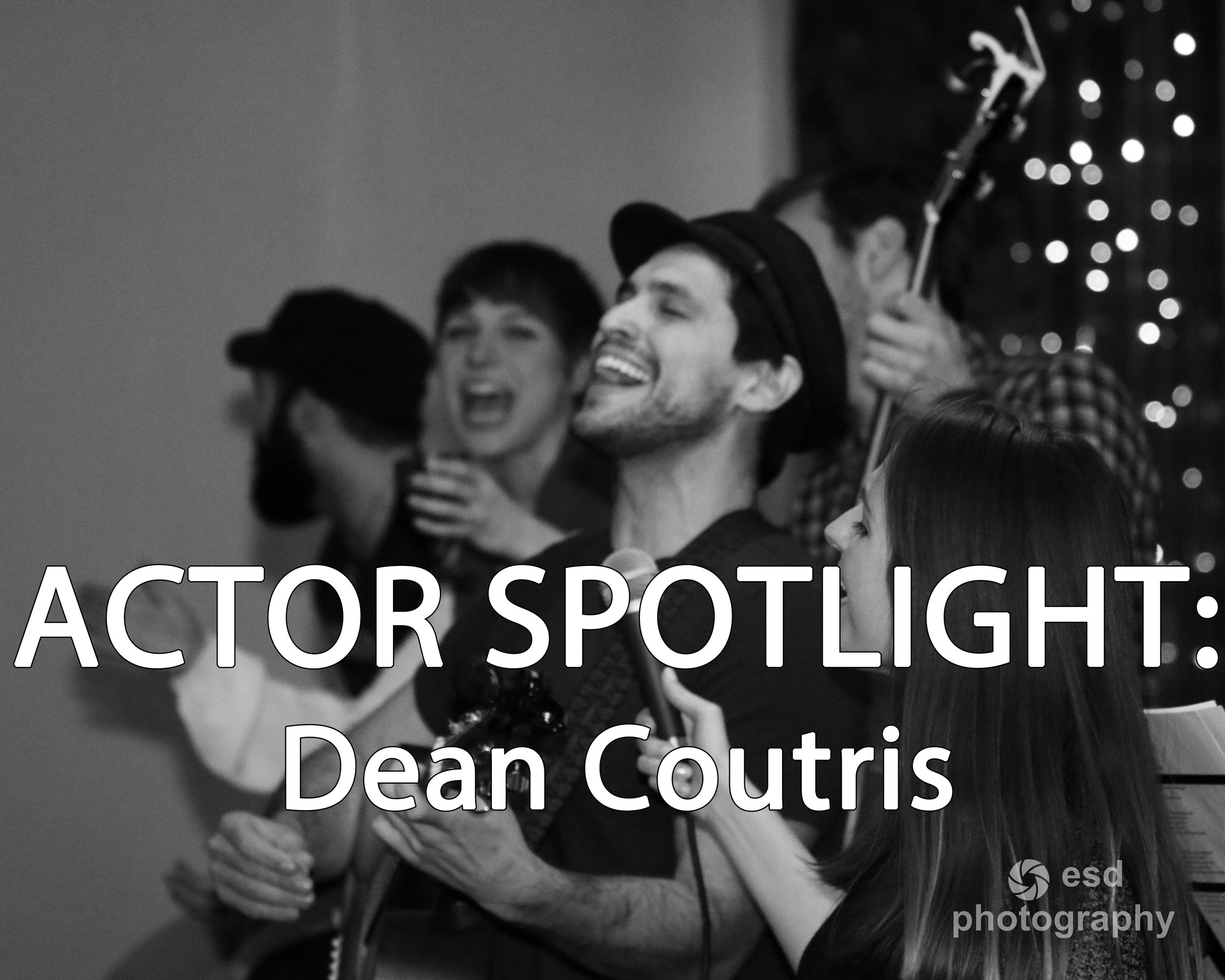 dean actor spotlight.jpg