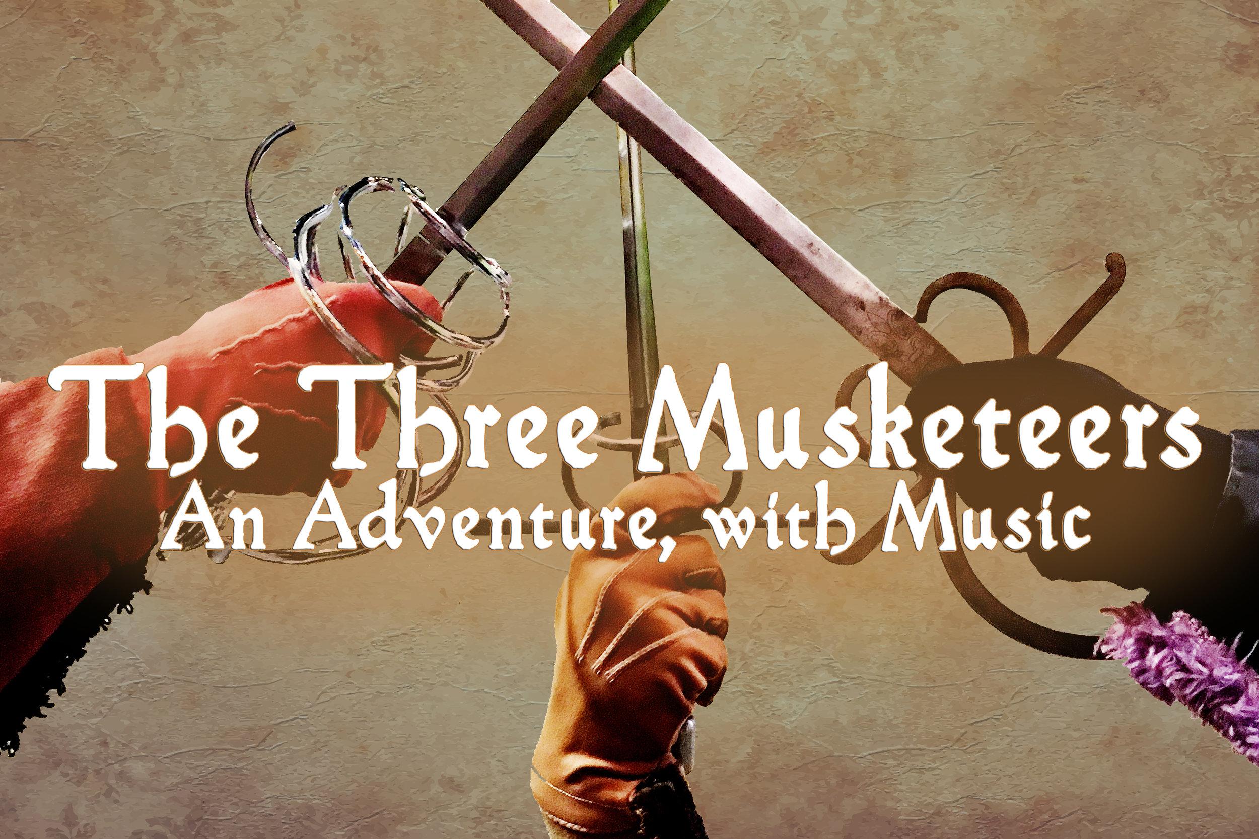 musketeers pic.jpg