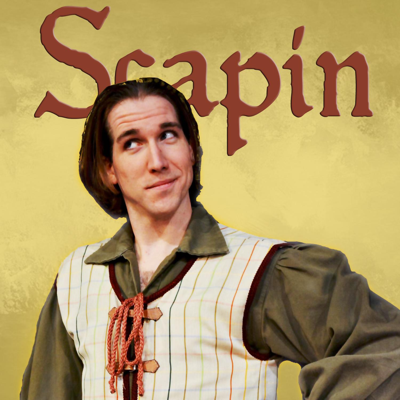Scapin Profile.jpg
