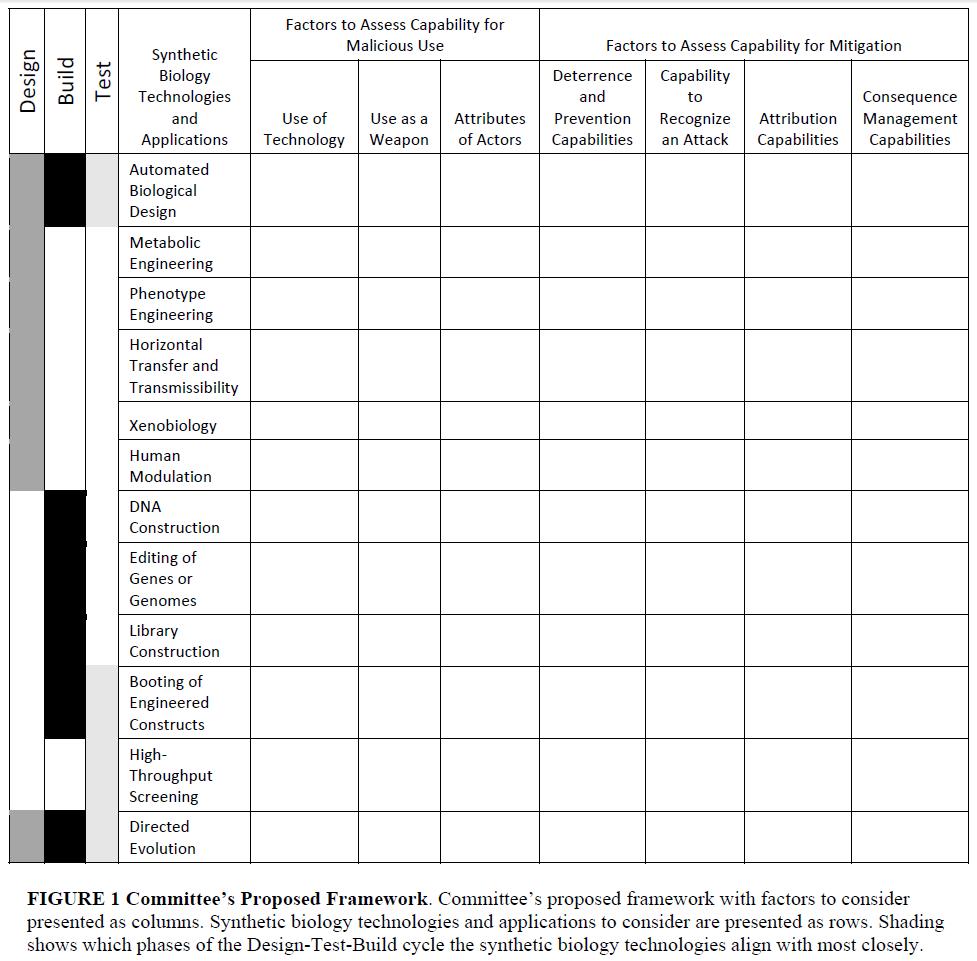 Framework 1.PNG