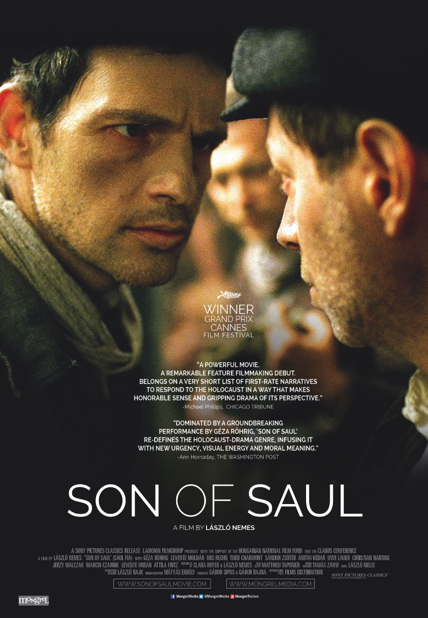son-of-saul-poster.jpg