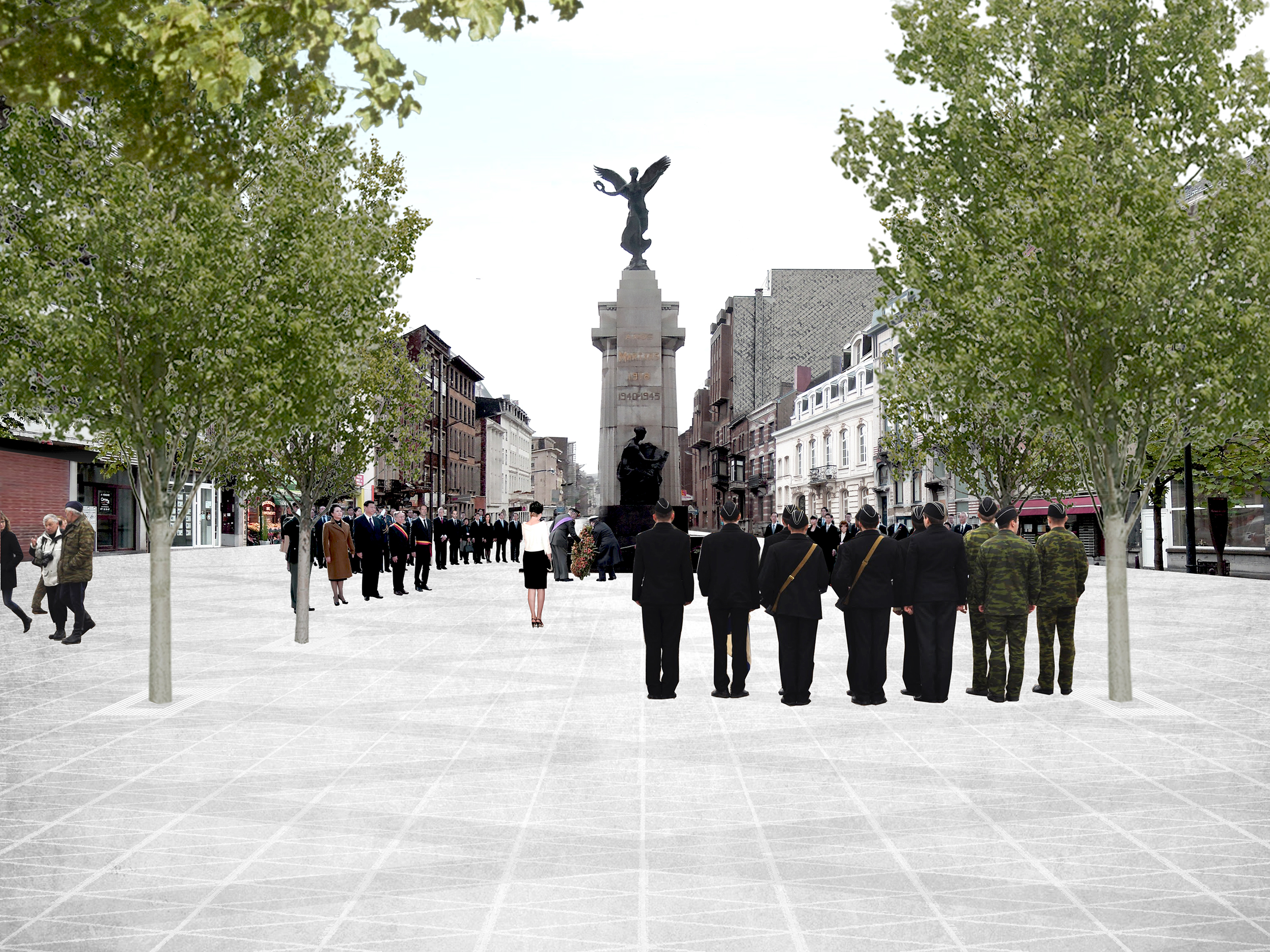 2015_CHARLEROI-DISTRICT-CREATIF-DC_FEDER_ERDF_BOUWMEESTER_PLACE-DU-MONUMENT_2500.jpg