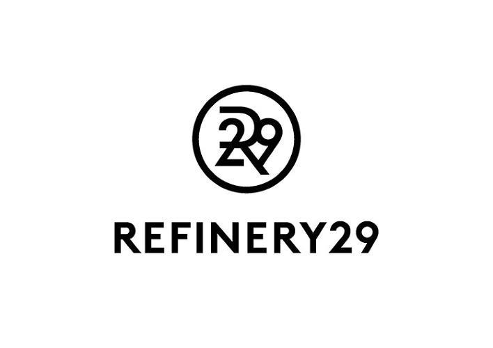 Refinery29, Brian Keith Thompson - Nipple Piercings