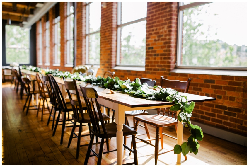 event rentals greenville sc