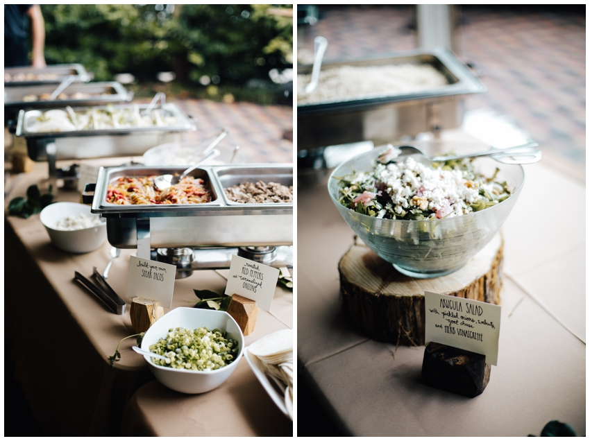 event catering greenville, sc