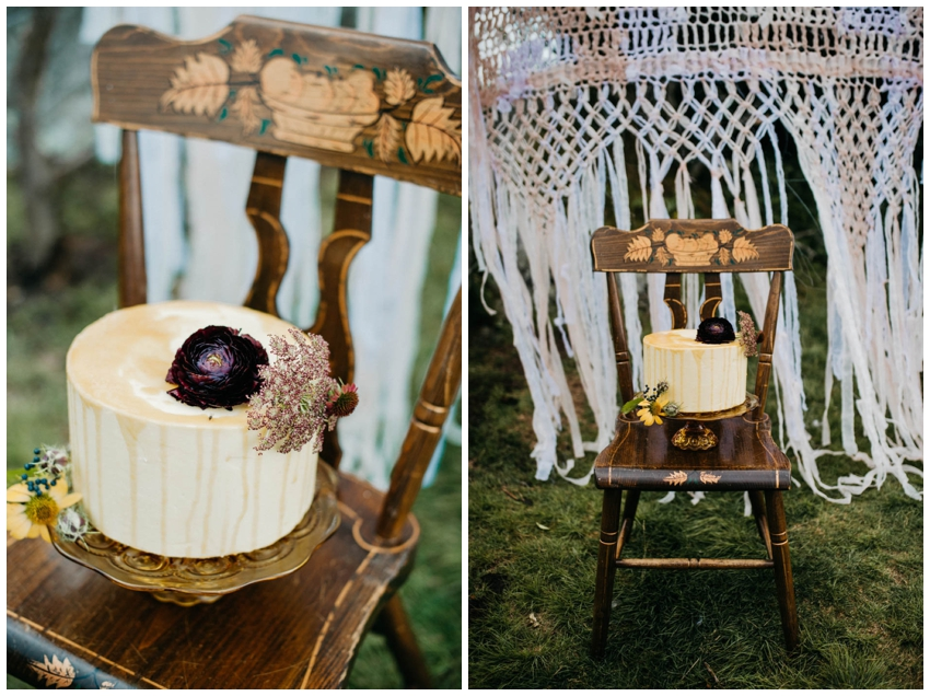 boho wedding rentals greenville, sc