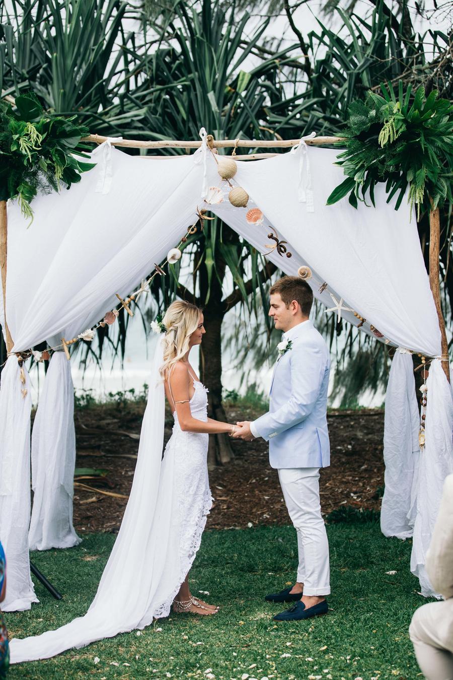 noosa-hidden-grove-wedding-photographer-sunshine-coast-wedding-photography047.jpg