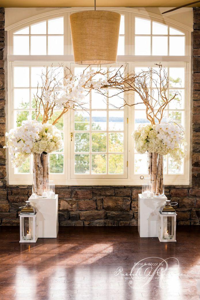 rustic-wedding-ceremony-arch-ideas.jpg