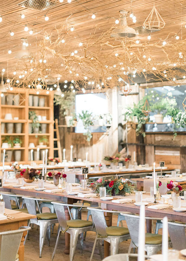 Gold-Geometric-and-Branch-Wedding-Reception-Decor-Ideas-with-String-Lights.jpg