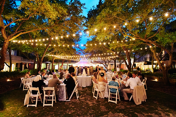 bliss-entertainement-event-group-bistro-string-ligthing.jpg
