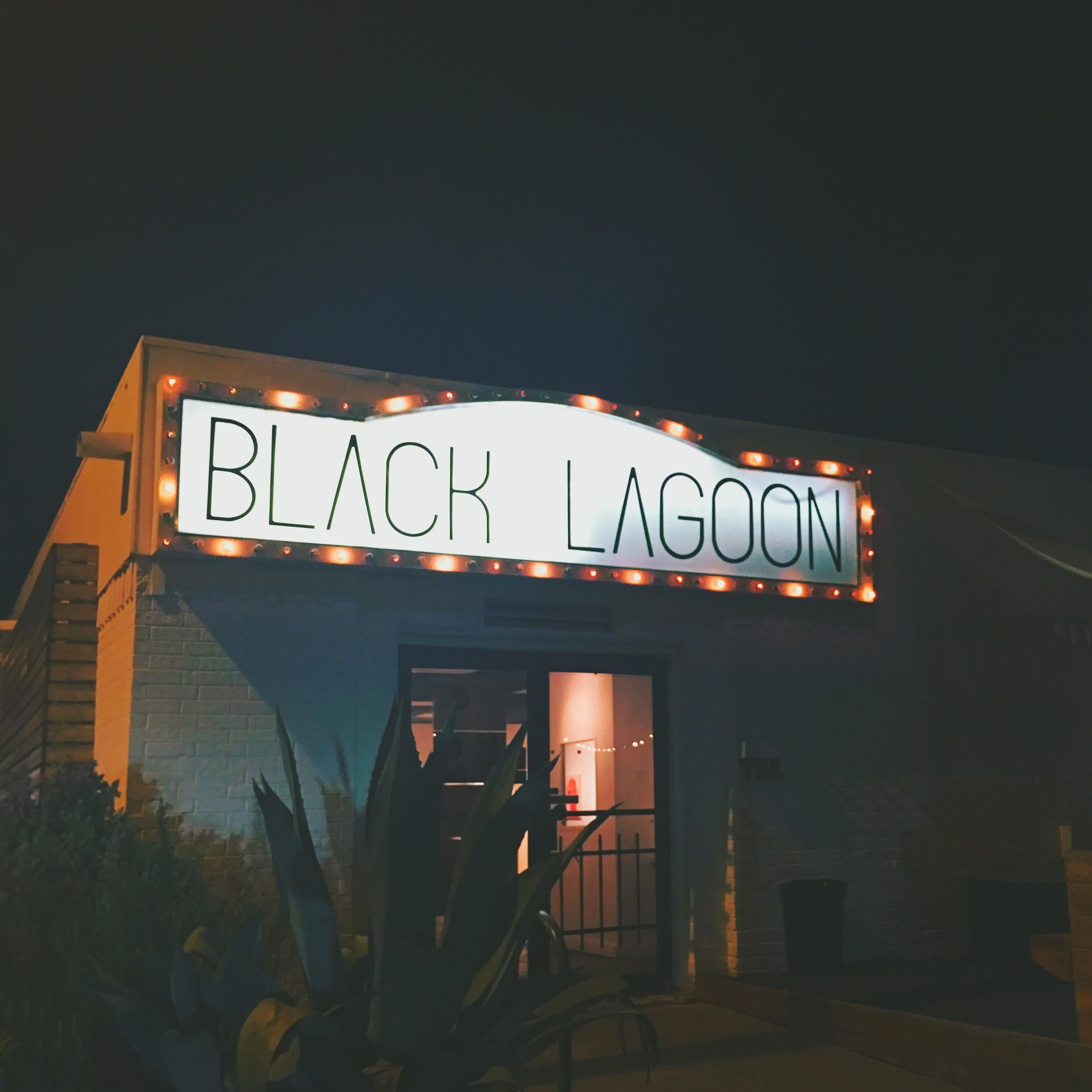 black lagoon.jpg