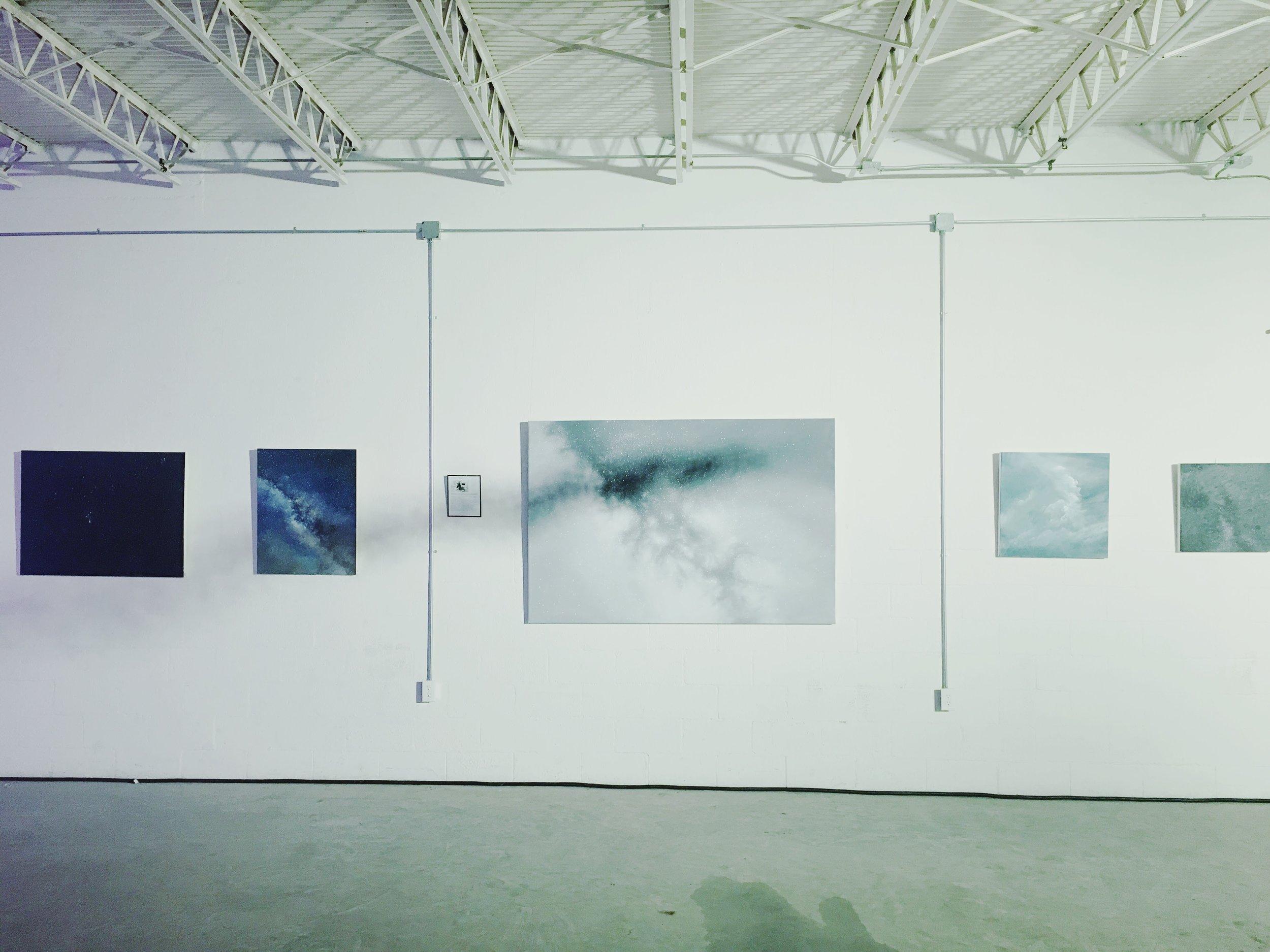 b.b.exhibition.jpg