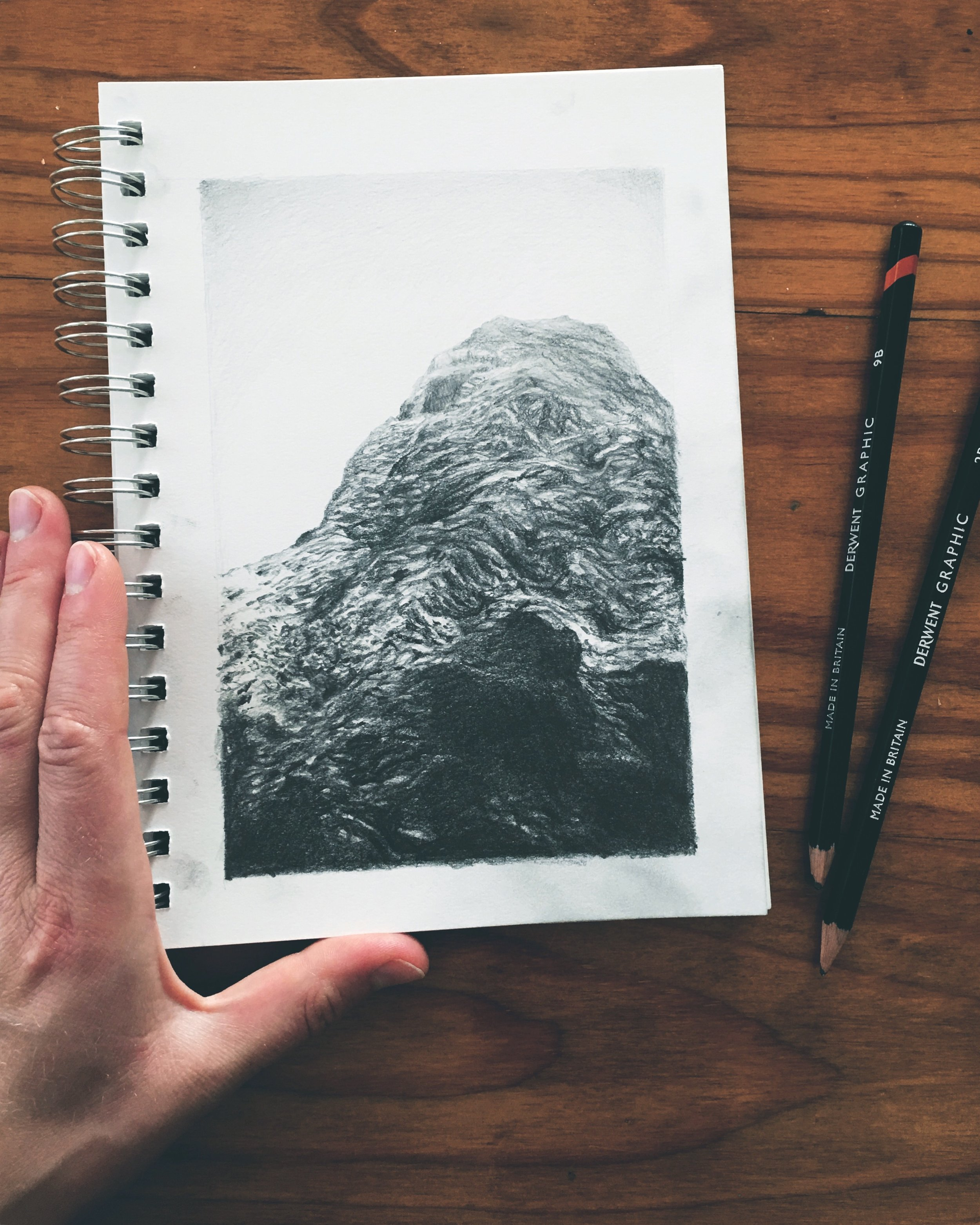 mountainside sketch.JPG