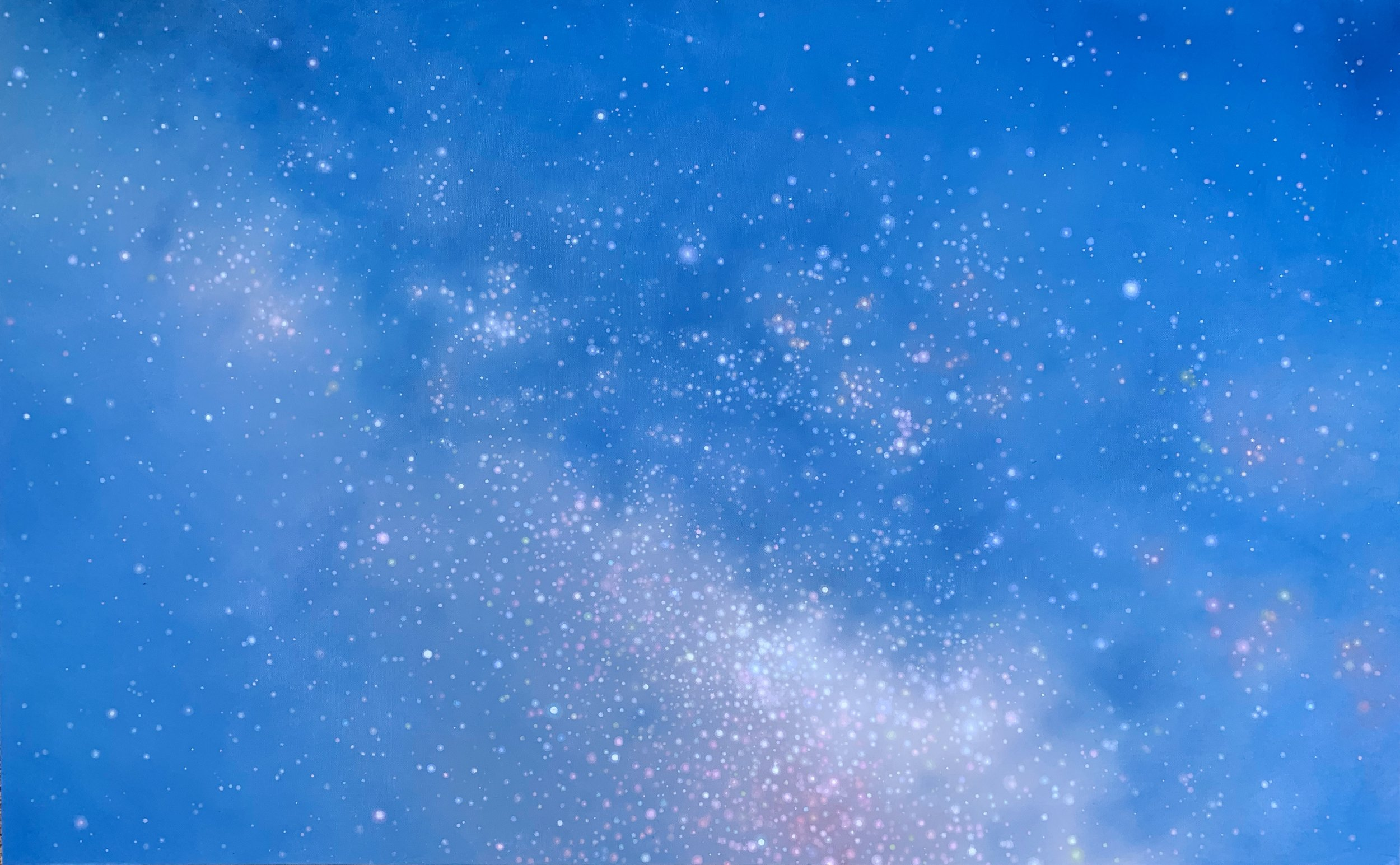 Milky Way 21.JPG