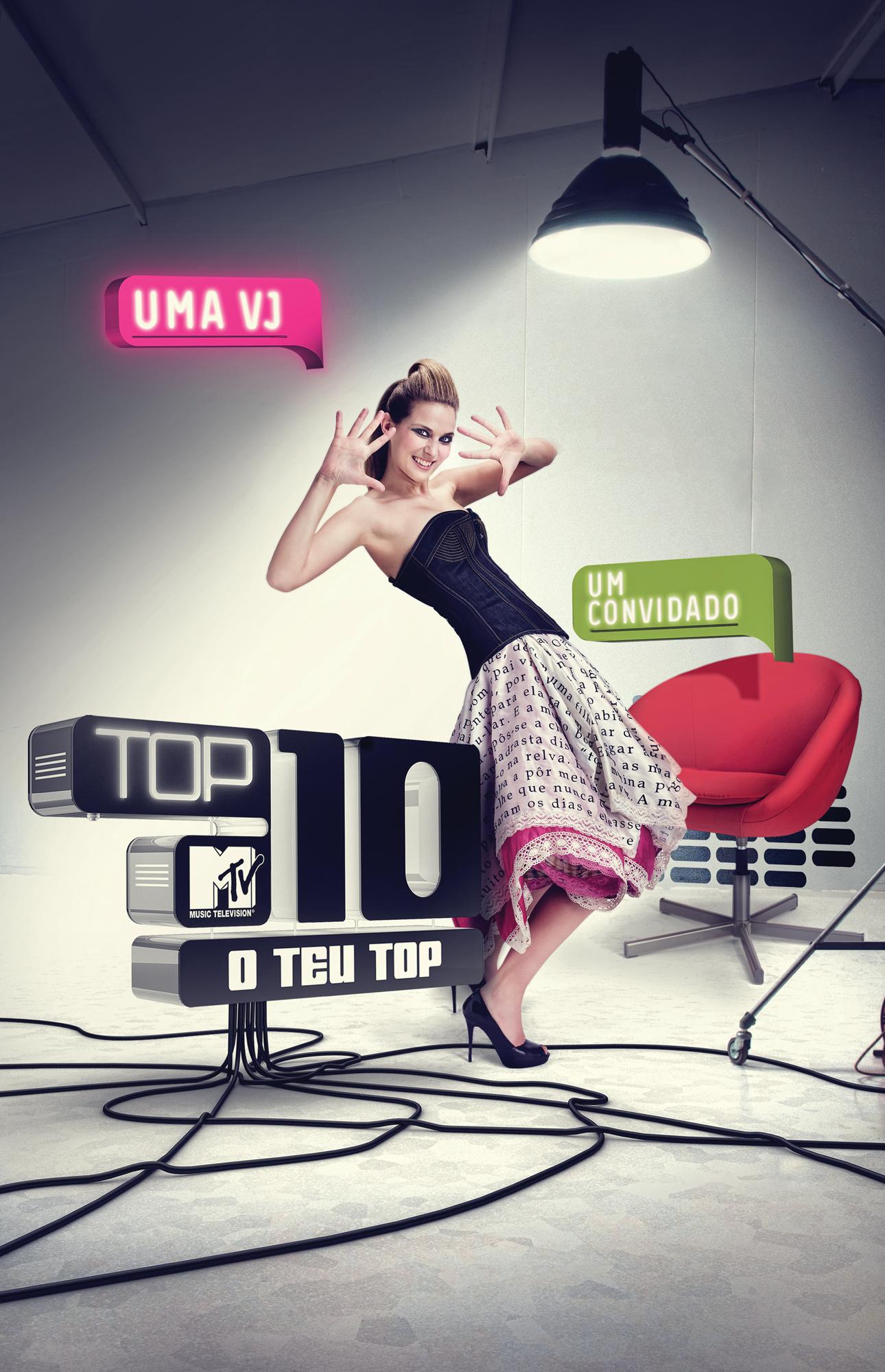 MTV_TOPTEN_EM_PE_FINAL.jpg