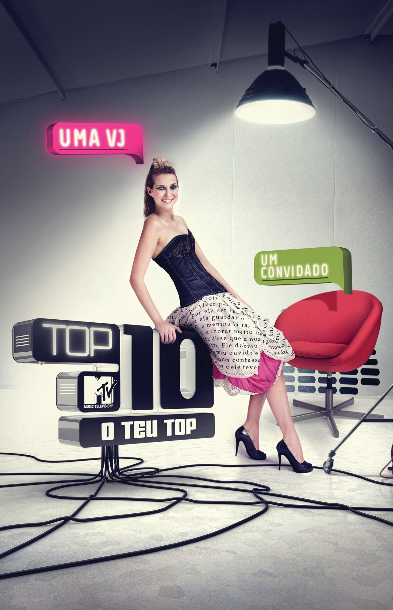 MTV_TOPTEN_SENTADA_FINAL.jpg