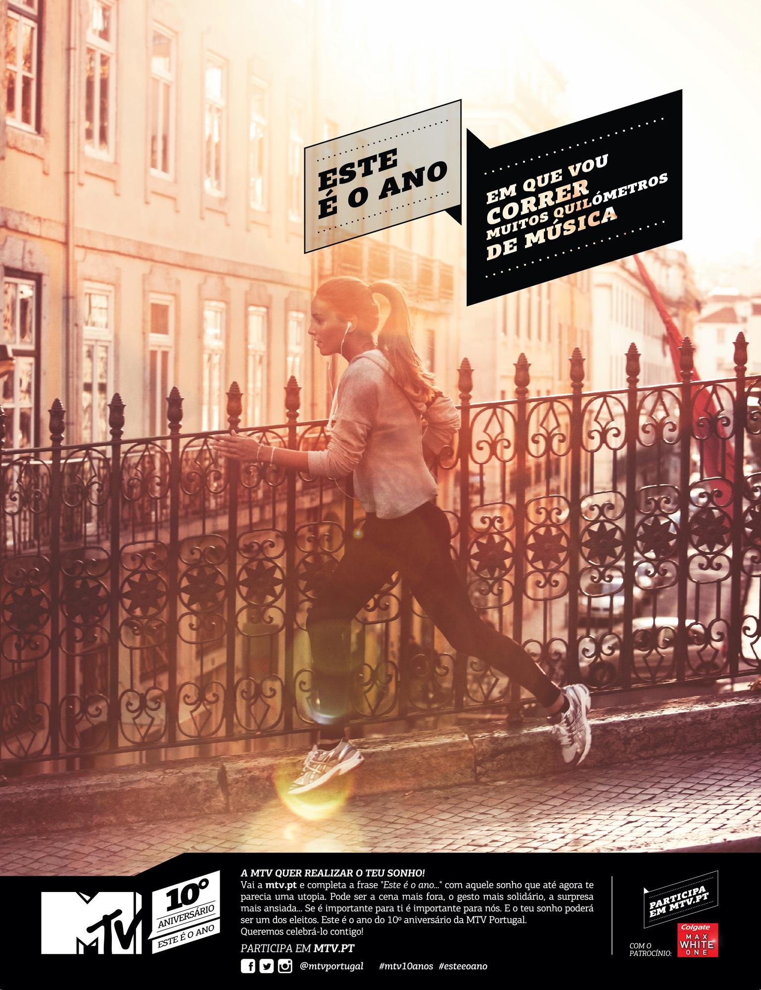 af-jogging copy.jpg