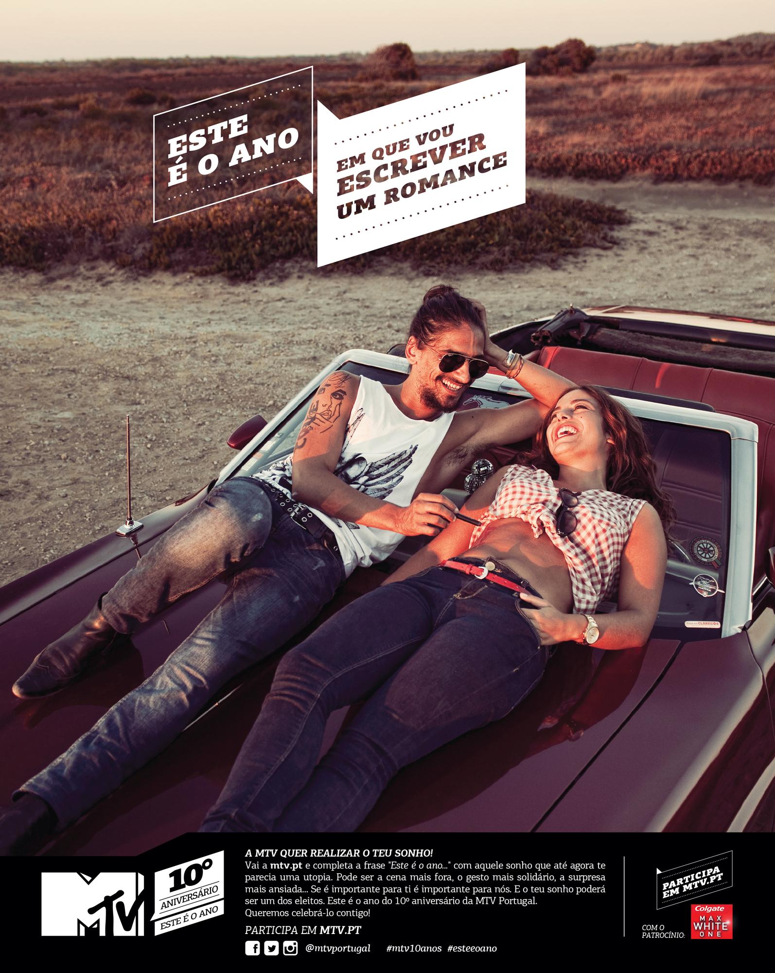 ad-romance copy.jpg