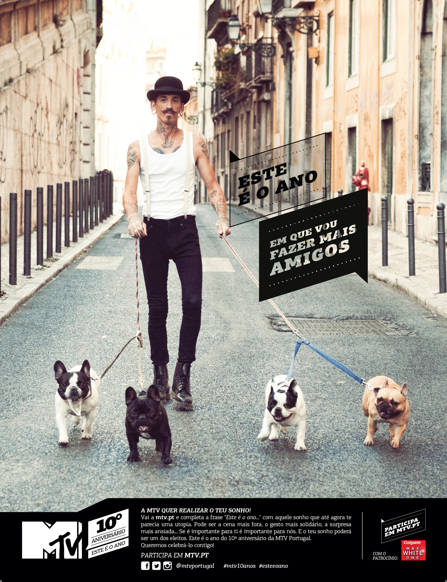 ad-dog copy.jpg