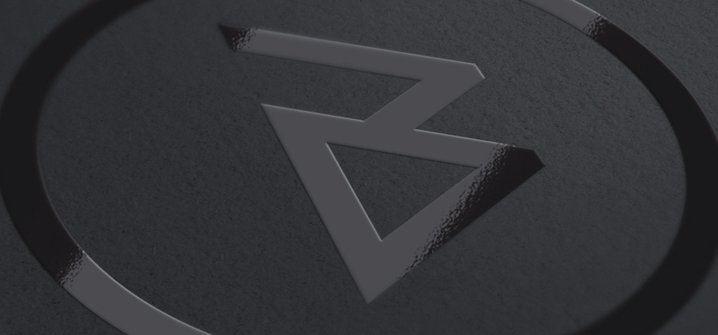 black-2.jpg