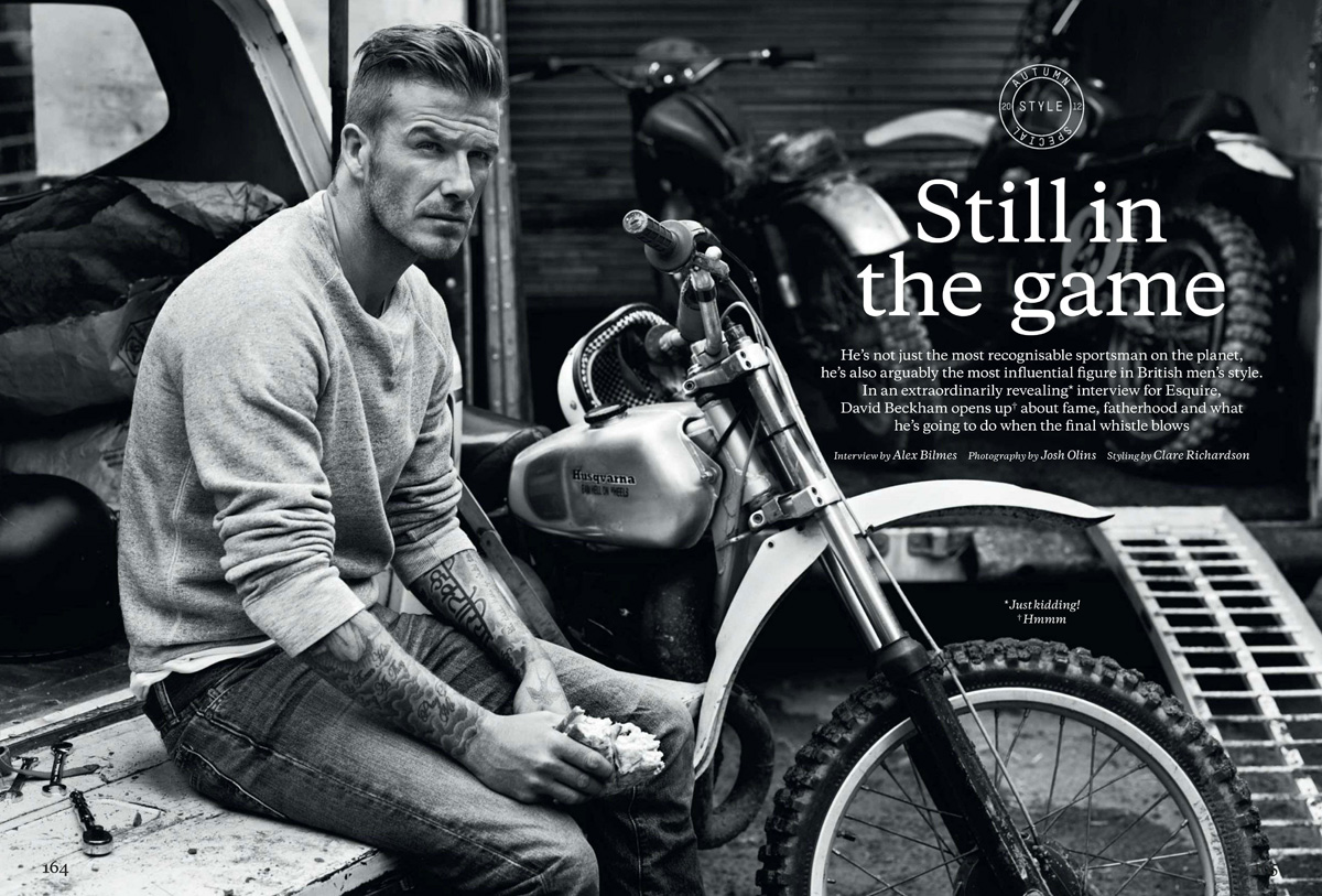 david-beckham-esquire-uk-september-2012-02.jpg