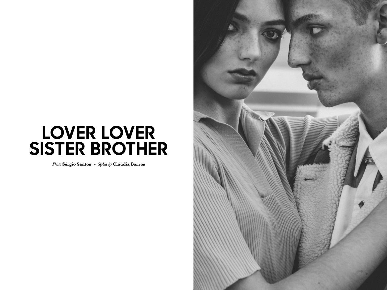LOVER-LOVER-SISTER-BROTHER_.jpg