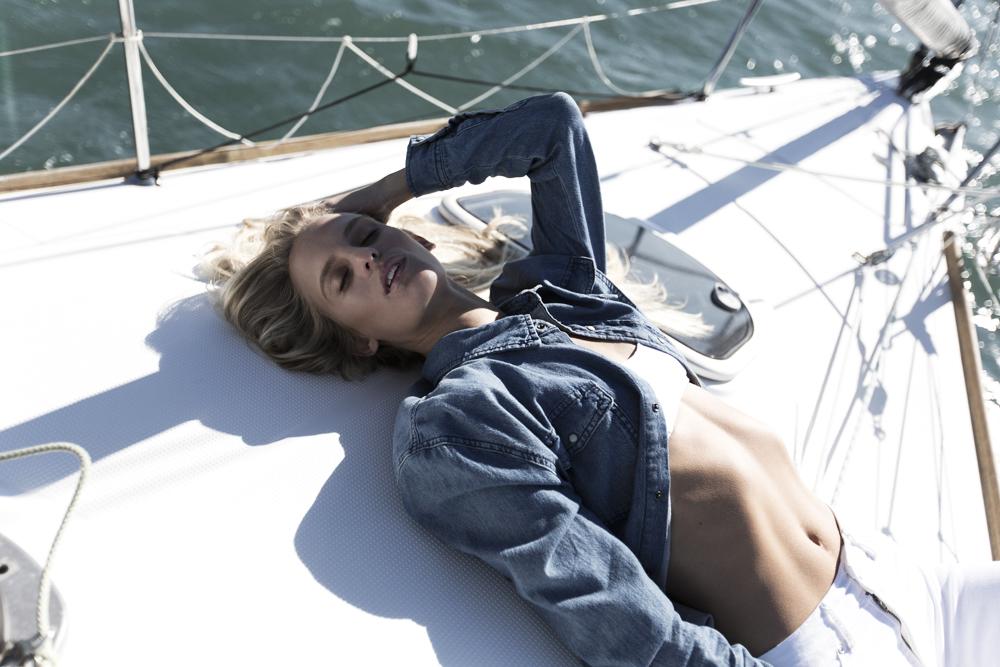 Hanalei-Reponty-Yacht-Editorial-Alterior-Motif-Oracle-Fox.4.jpg