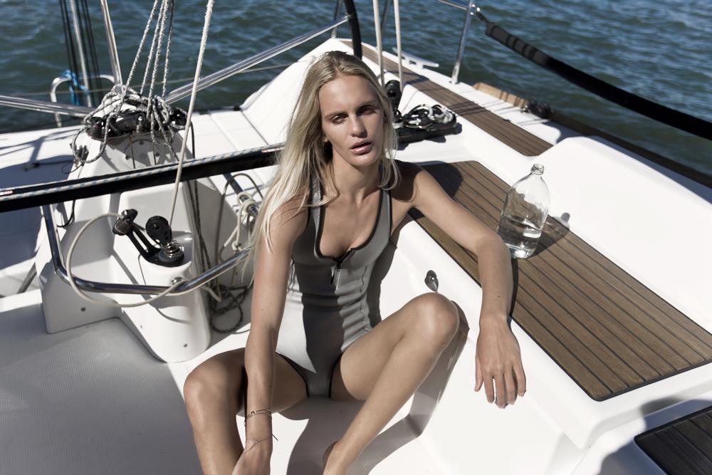 Hanalei-Reponty-Yacht-Editorial-Alterior-Motif-Oracle-Fox.5.jpg