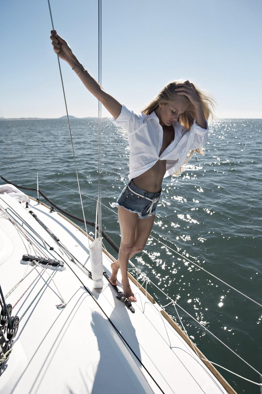 Hanalei-Reponty-Yacht-Editorial-Alterior-Motif-Oracle-Fox.34.jpg