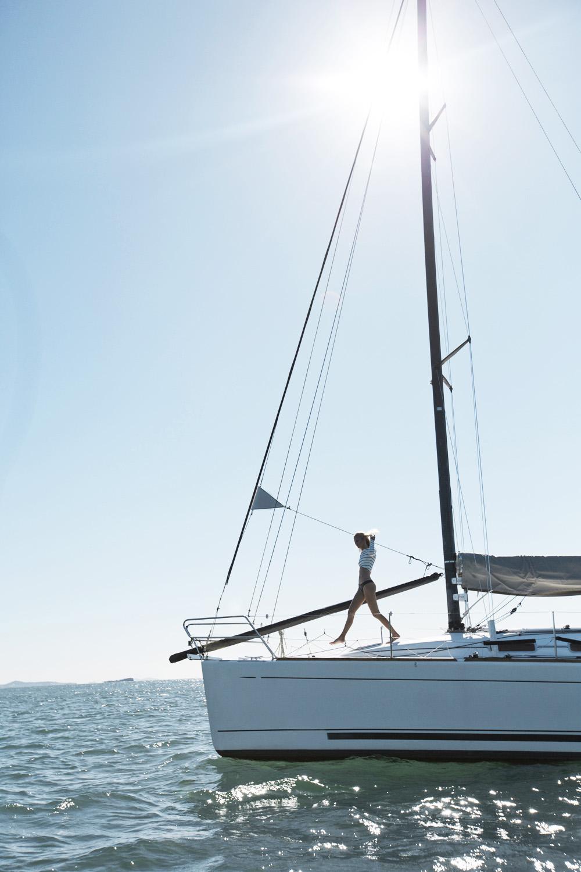 Hanalei-Reponty-Yacht-Editorial-Alterior-Motif-Oracle-Fox.45.jpg
