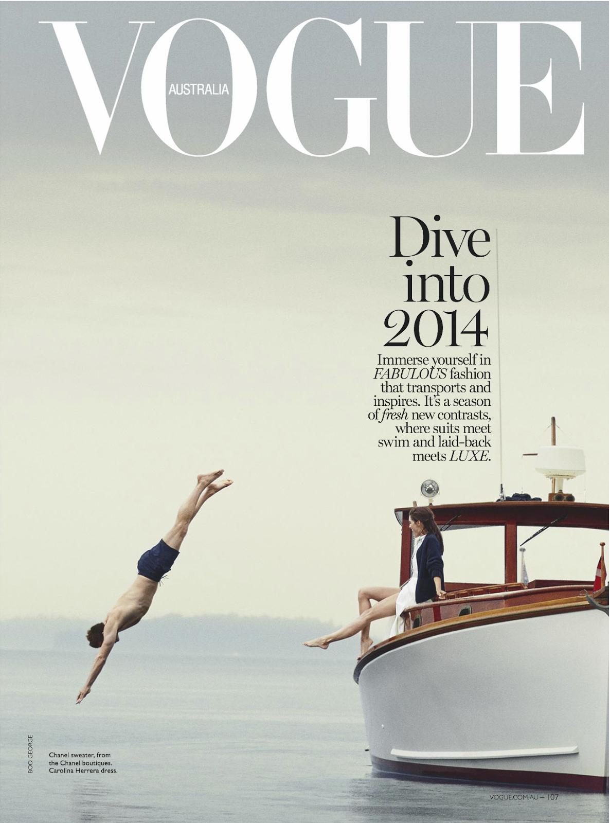 Vogue_Australia_2014_01.bak (dragged) 1.png