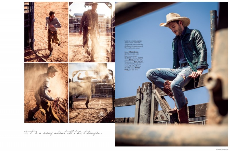 Arnaud-Francois-Cowboy-Fashion-Editorial-Playboy-Brazil-005-800x526.jpg