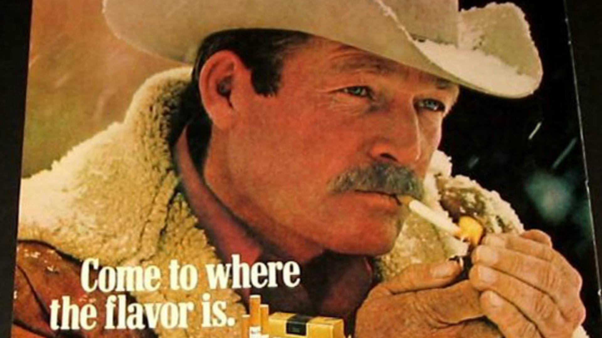 marlboro-man-darrell-winfields-legacy-not-about-smoking-photos.jpg