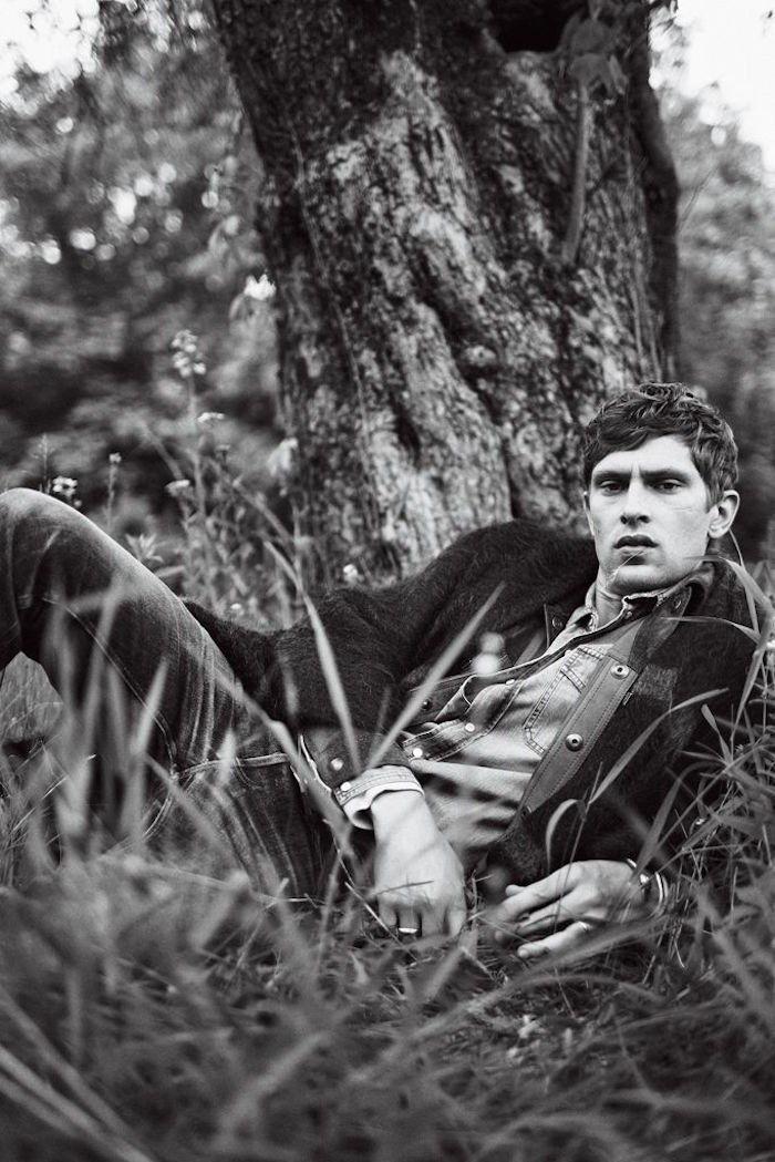mathias-lauridsen-wwd-editorial-006.jpg