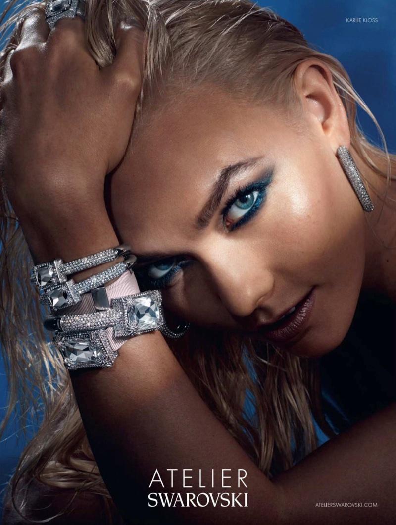 Karlie-Kloss-Swarovski-Jewelry-2018-Campaign02.jpg