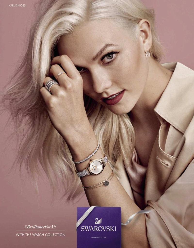 Karlie-Kloss-Swarovski-Jewelry-2018-Campaign03.jpg