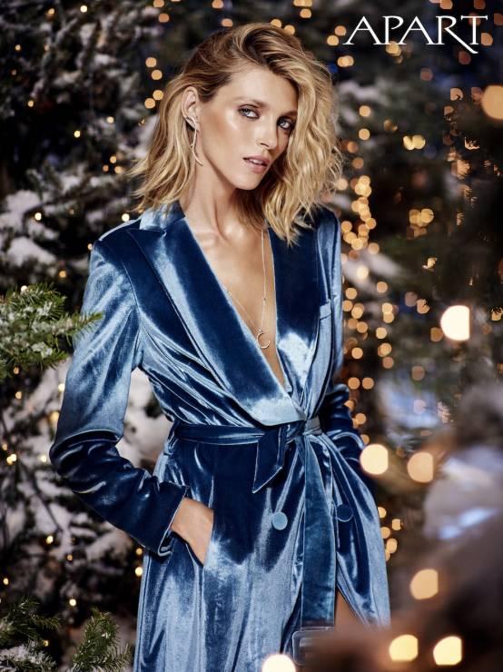 kampania-na-boze-narodzenie-2017-marki-apart-wieloletnia-ambasadorka-anja-rubik.jpg