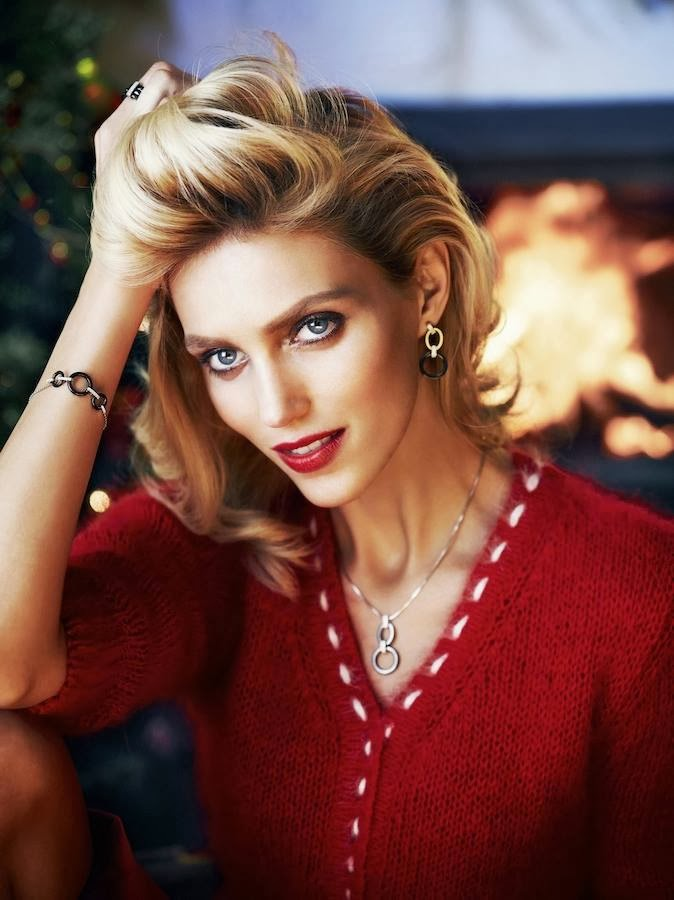 Womens-Jewelry-in-Apart-Christmas-2013-Campaign-7.jpg