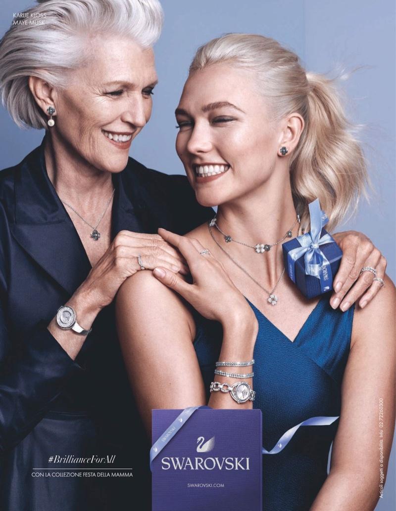 Karlie-Kloss-Swarovski-Jewelry-2018-Campaign04.jpg