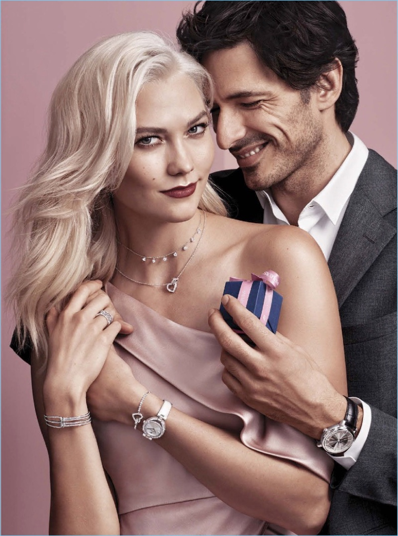 Swarovski-Valentines-Day-2018-Campaign.jpg