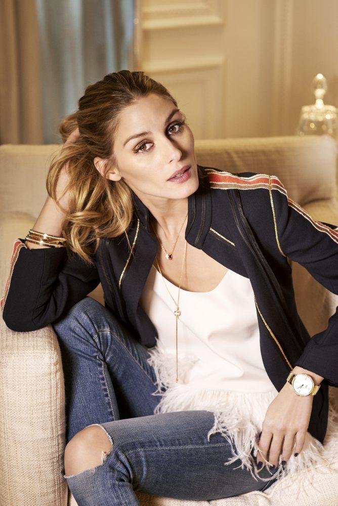 Olivia-Palermo-Piaget-Possession-watch.jpg