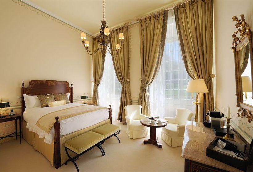 hotel-tivoli-palacio-de-seteais-sintra-046.jpg