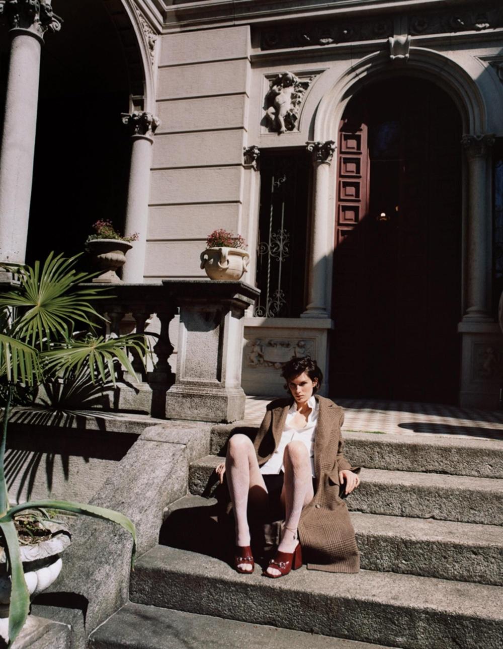 WSJ-Magazine-Marte-Mei-van-Haaster-Angelo-Pennetta-4.jpg