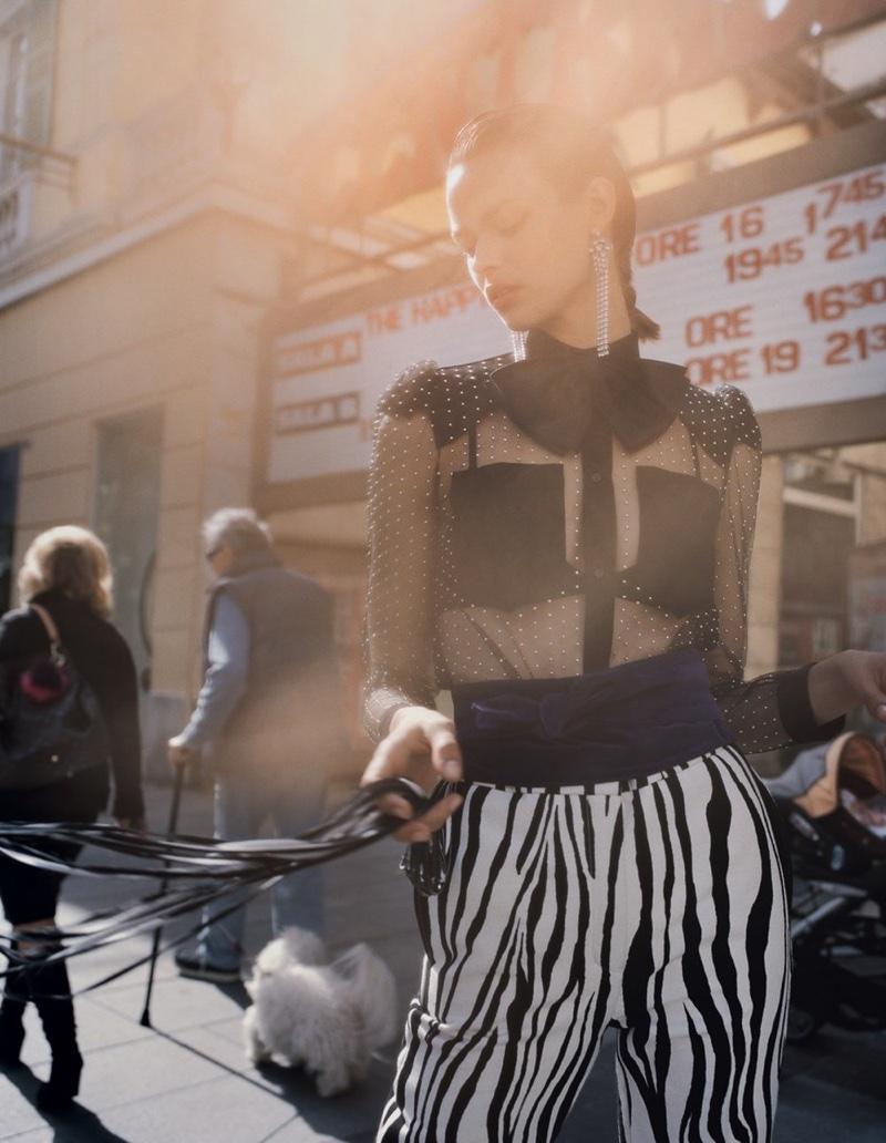 Birgit-Kos-Fashion-Shoot05.jpg