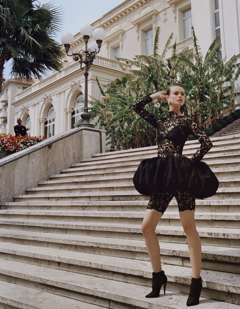 Birgit-Kos-Fashion-Shoot03.jpg