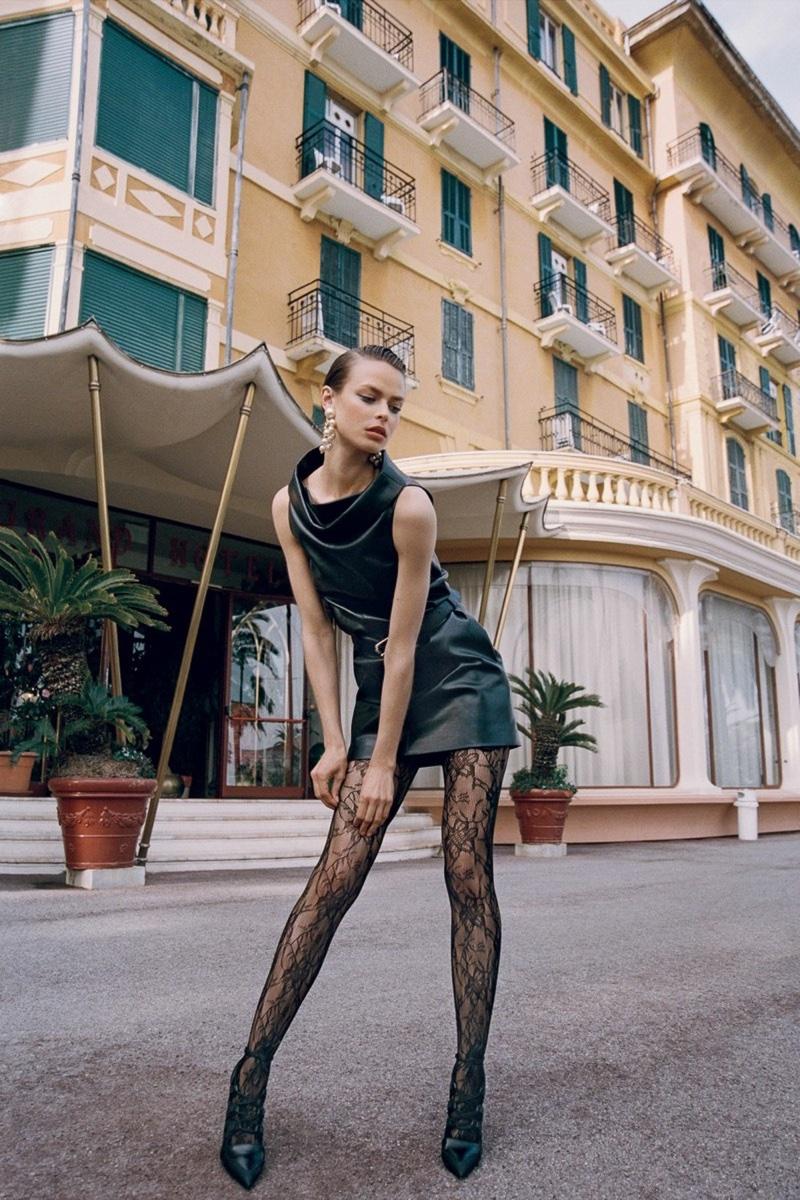 Birgit-Kos-Fashion-Shoot06.jpg