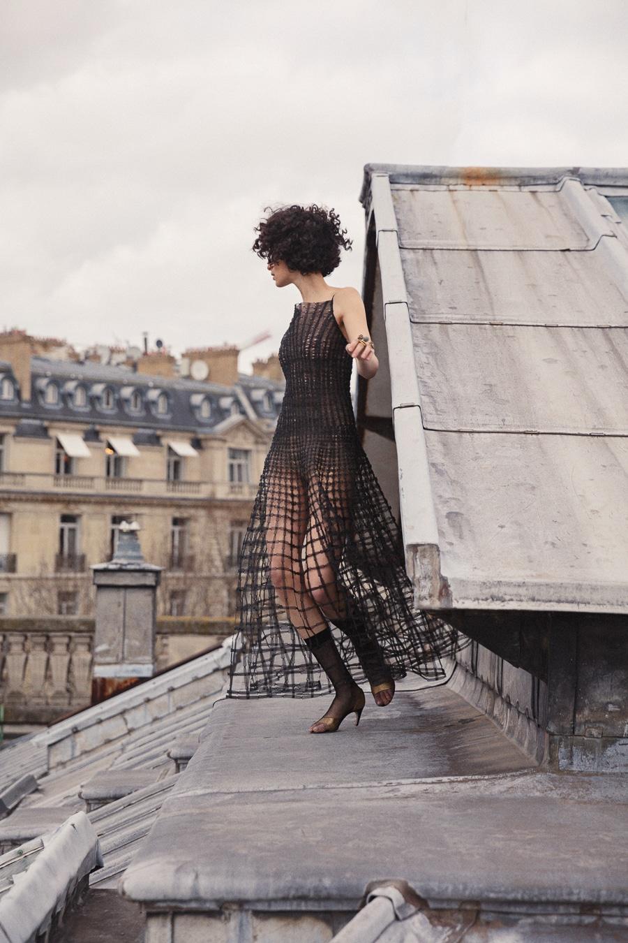 ELLE-Brazil-Haute-Couture-Dior-2018-3.jpg
