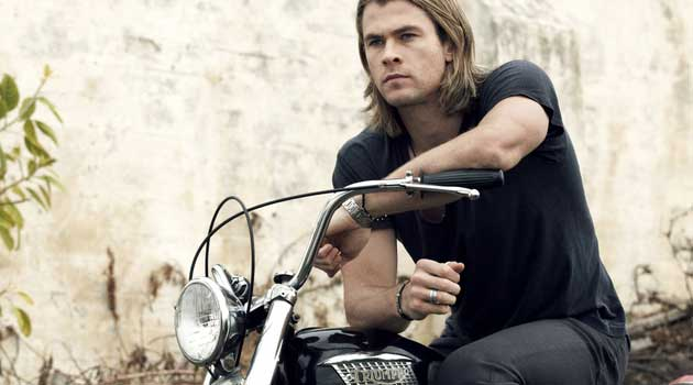 chris-hemsworth-motorbike-fashion-2012.jpg
